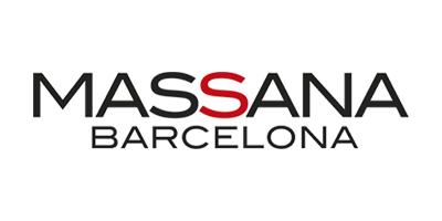 Massana Barcelona