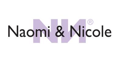 Naomi & Nicole