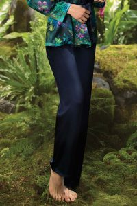 1071abdae92fcf Spodnie piżamowe Antigel Mosaic Cachemire ELG 0013 · Antigel. 249.00 zł.  Dodaj do koszyka · Spodnie Lise Charmel Foret Lumiere ALG 0009