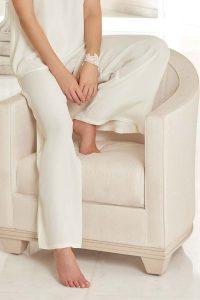 845ed4efe98d06 Spodnie piżamowe Lise Charmel Art et Volupte ALG 0022 · Lise Charmel.  579.00 zł. Dodaj do koszyka · Spodnie piżamowe Antigel Mosaic Cachemire ELG  0013
