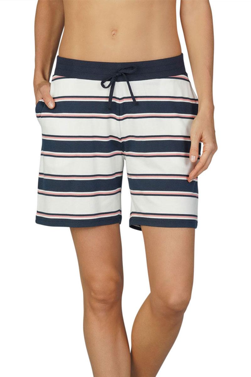 3bb55c02aaff36 spodnie piżamowe – Sklep internetowy ze zmysłową bielizną, gorsety damskie,  stroje kąpielowe Sunflair